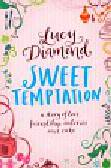 Diamond Lucy - Sweet Temptation