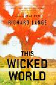 Lange Richard - This Wicked World