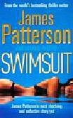 Patterson James - Swimsuit