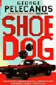 Pelecanos George - Shoedog