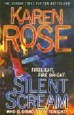Rose Karen - Silent Scream