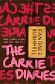 Bushnell Candace - Carrie Diaries