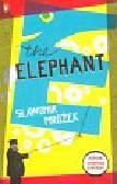 Mrożek Sławomir - Elephant
