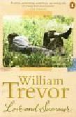 Trevor William - Love and Summer