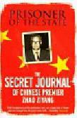 Ziyang Zhao - Prisoner of the State
