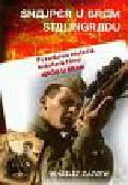 Zajcew Wasilij - Snajper u bram Stalingradu