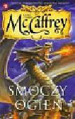 McCaffrey Anne, McCaffrey Todd - Jeźdźcy smoków z Pern 17 Smoczy ogień