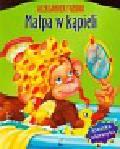 Fredro Aleksander - Małpa w kąpieli Klasyka wierszyka