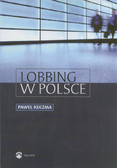 Kuczma Paweł - Lobbing w Polsce