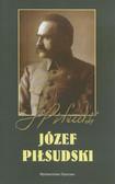 Suleja Włodzimierz - Józef Piłsudski