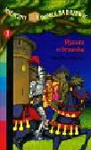 Osborne Mary Pope - Magiczny domek na drzewie 2 Rycerz o brzasku