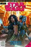 Star Wars Komiks Nr 2/2010 Wydanie Specjalne Oblężenie Saleucami