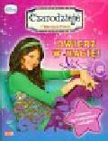 Czarodzieje z Waverly Place Uwierz w magię