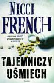 French Nicci - Tajemniczy uśmiech