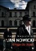 Wojasiński Rafał - Jan Nowicki Droga do domu