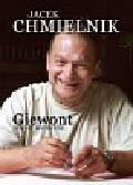 Chmielnik Jacek - Giewont utwory sceniczne
