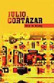 Cortazar Julio - Gra w klasy