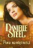Steel Danielle - Pora namiętności