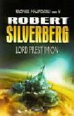 Silverberg Robert - Kroniki Majipooru Tom 5 Lord Prestimion