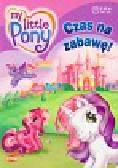 Mój kucyk Pony Czas na zabawę