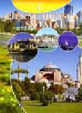 Ilustrowana encyklopedia Piękne miejsca świata