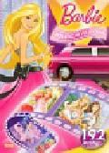 Barbie Kolekcja filmowa Kolorowanka