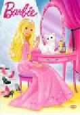 Barbie Kolorowanka. D-1032