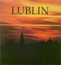--- - Lublin. Album