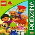 Lego Duplo Rodzina