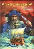 Stevenson Louis Robert - Wyspa skarbów