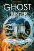Meister Derek - Ghost hunter Tom 1 Światło które zabija