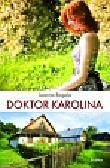 Rogala Joanna - Doktor Karolina