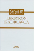 Kaniewski Jakub - Leksykon kadrowca