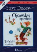 Doocy Steve - Ojcowskie opowieści (Płyta CD)
