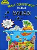 Mali odkrywcy poznają ocean