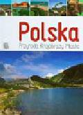 Polska Przyroda Krajobrazy Miasta