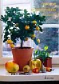Ronnblom Eva - Owoce egzotyczne