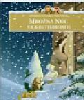 Butterworth Nick - Opowieści z parku Percy`ego Mroźna noc. PER-1