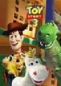 Toy Story 3 Kolorowanka. D-301