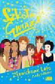 Jefferies Cindy - Szkoła Gwiazd 13 Zjawiskowe lato