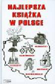 Bąk Joanna - Najlepsza książka w Polsce