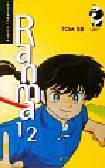 Takahashi Rumiko - Manga Ranma 1/2 tom 28