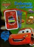 Zabawy z kartami Auta