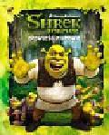 Shrek Forever Opowieść filmowa