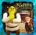 Auerbach Annie - Shrek Forever Kontrakt Shreka