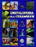 Matthews Rupert, Parker Steve, Williams Brian - Encyklopedia dla ciekawskich