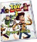 Toy Story 3 Przewodnik