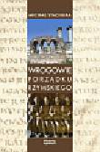 Stachura Michał - Wrogowie porządku rzymskiego. Studium zjawiska agresji językowej w Kodeksie Teodozjusza, Nowelach Postteodozjańskich i konstytucja