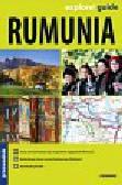 Rumunia - przewodnik