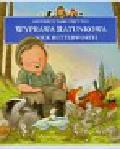 Butterworth Nick - Opowieści z parku Percy`ego Wyprawa ratunkowa. PER-6